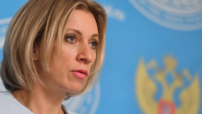 США раздражают разоблачительные заявления МИД РФ