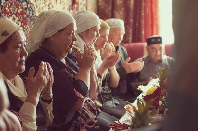 Обряды «традиционного» ислама вызвали вопросы у депутатов