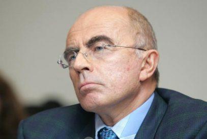 Ректора Запесоцкого будут принуждать к уважению башкирского студента