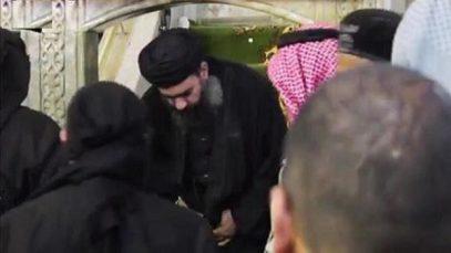 ИГИЛ придали второе дыхание