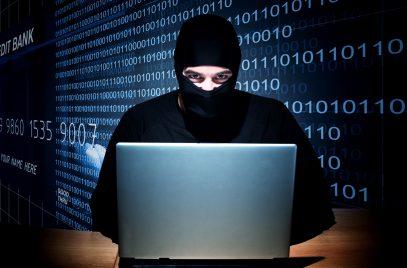 Хакеру ИГИЛ вынесен показательный приговор