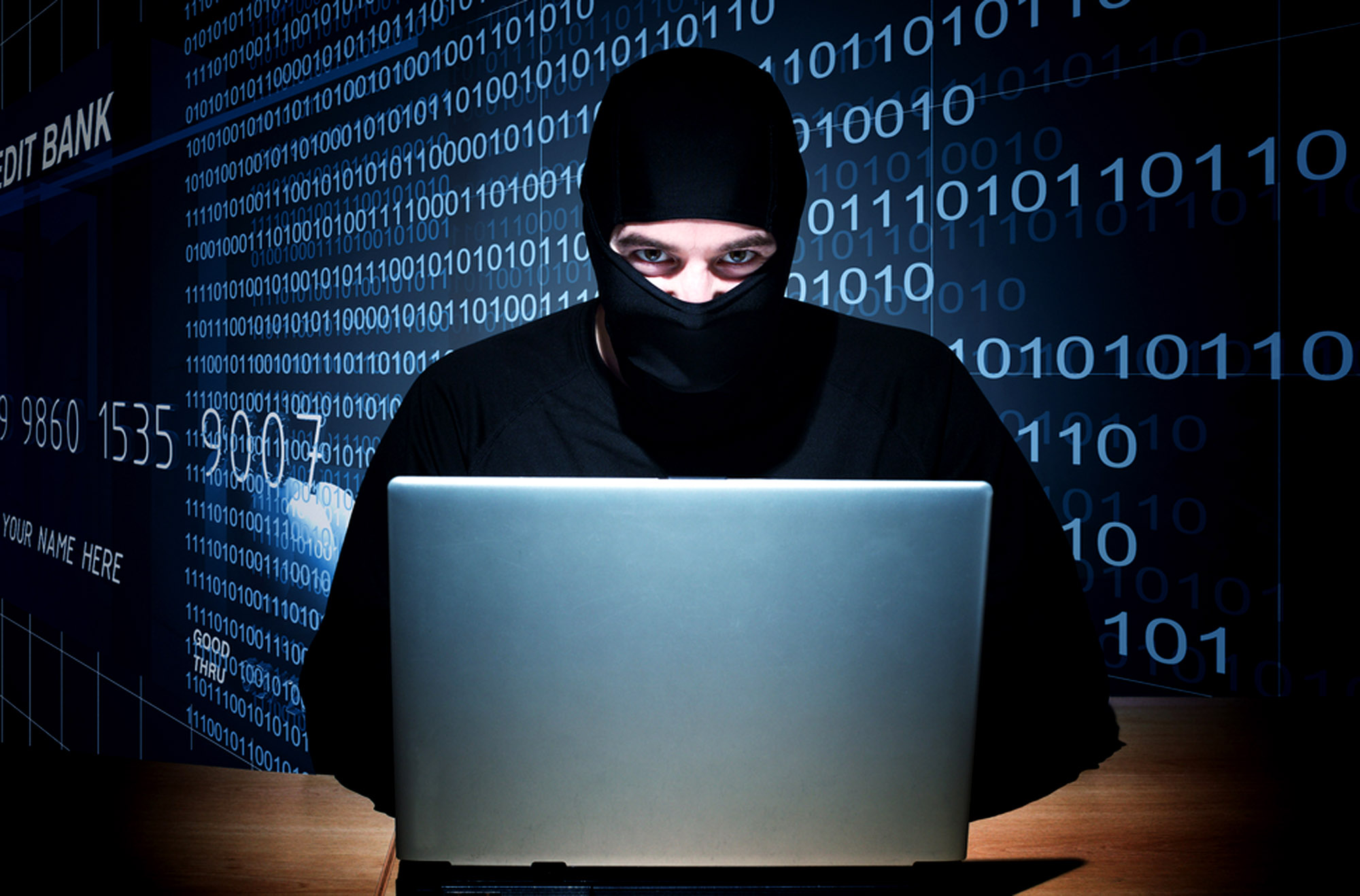 ПомогавшегоИГ хакера приговорили вСША к20 годам тюрьмы