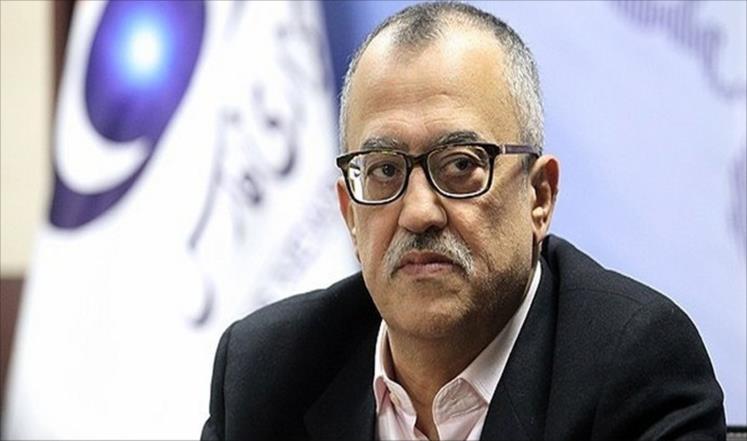Писателя Нахеда Хаттара убили вголову вИордании