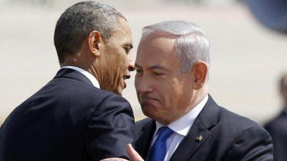 США окажут небывалую военную помощь Израилю