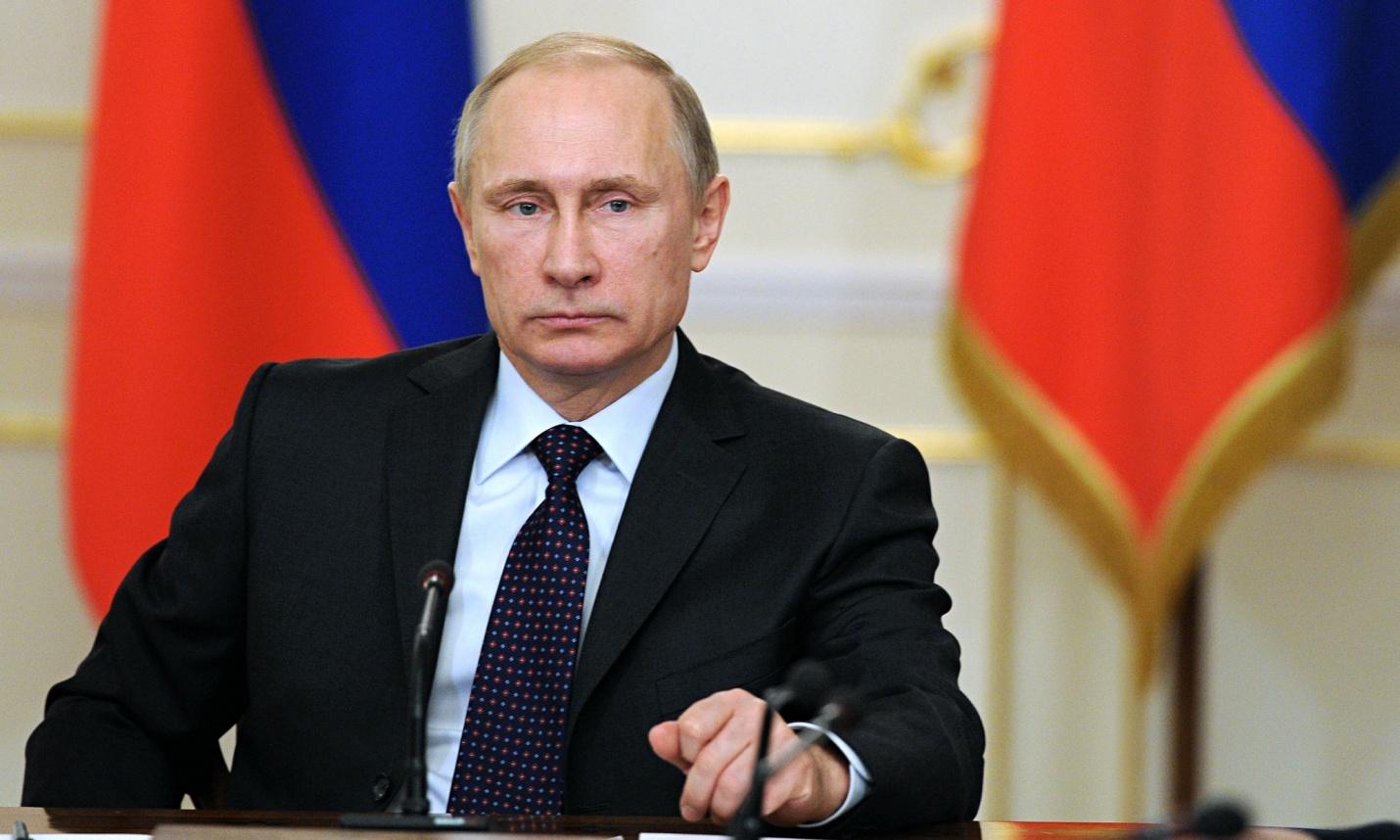 Путин назвал Магомеда Нурбагандова настоящим героем