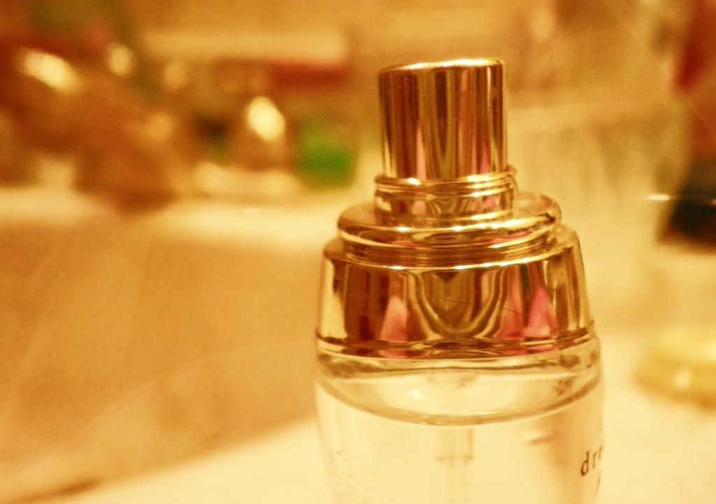 Как выбрать идеальный осенний аромат?