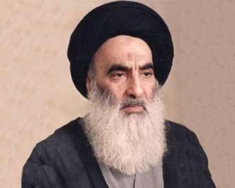 Аятолла Систани обратился к шиитам в связи с ирано-саудовским конфликтом