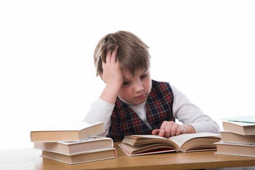Как не раздражаться на детские «почему»?