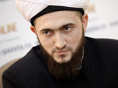 Муфтий Татарстана недоволен руководителями хадж-групп из России