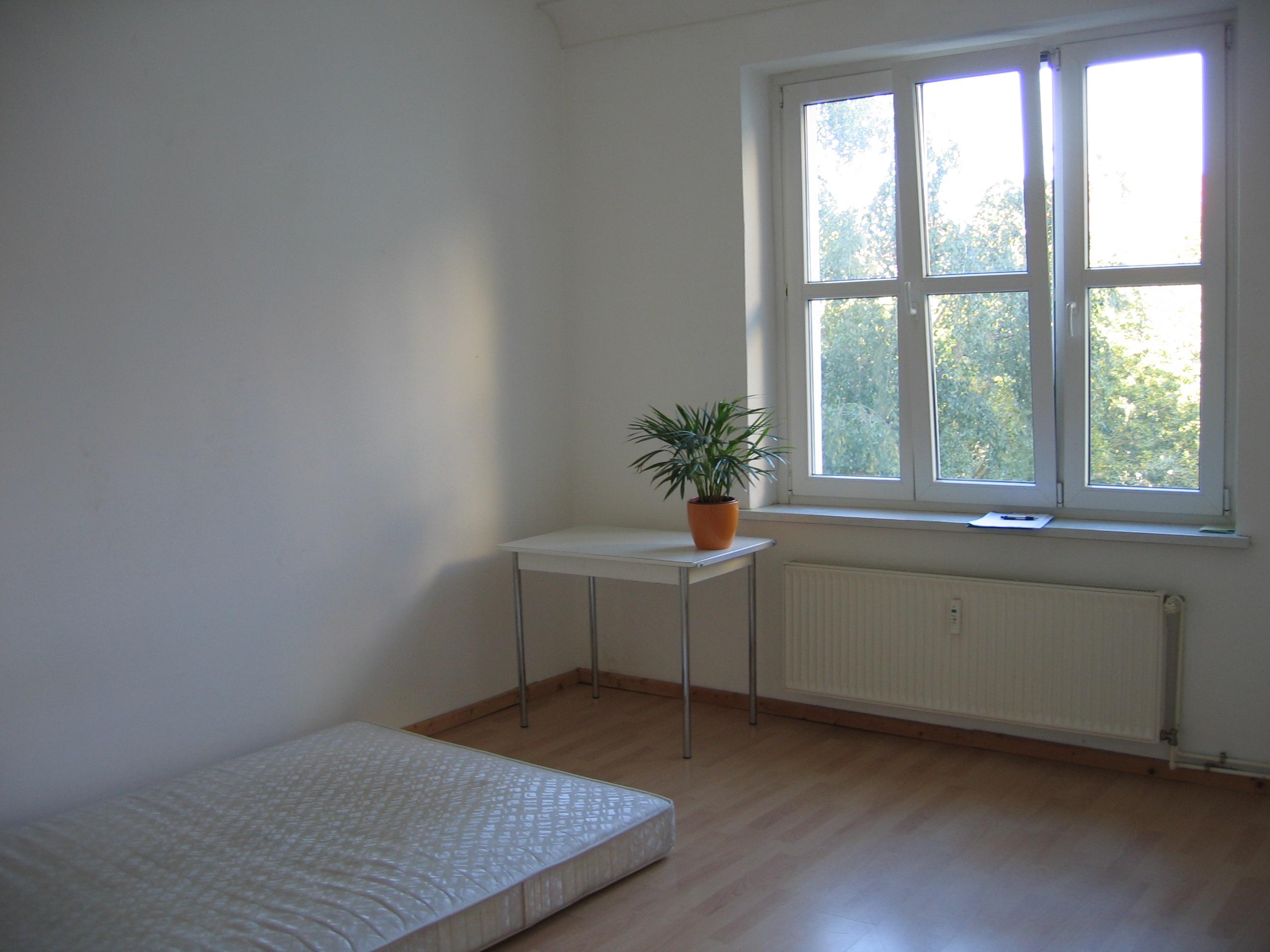 Высококачественные и герметичные ПВХ-окна