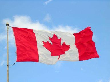 Канадские власти вводят новые правила для иностранцев