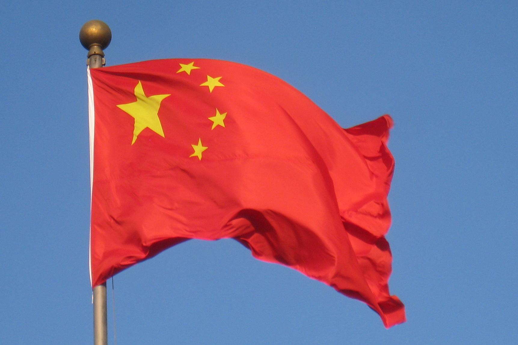 Колоритный и интересный отдых в Китае