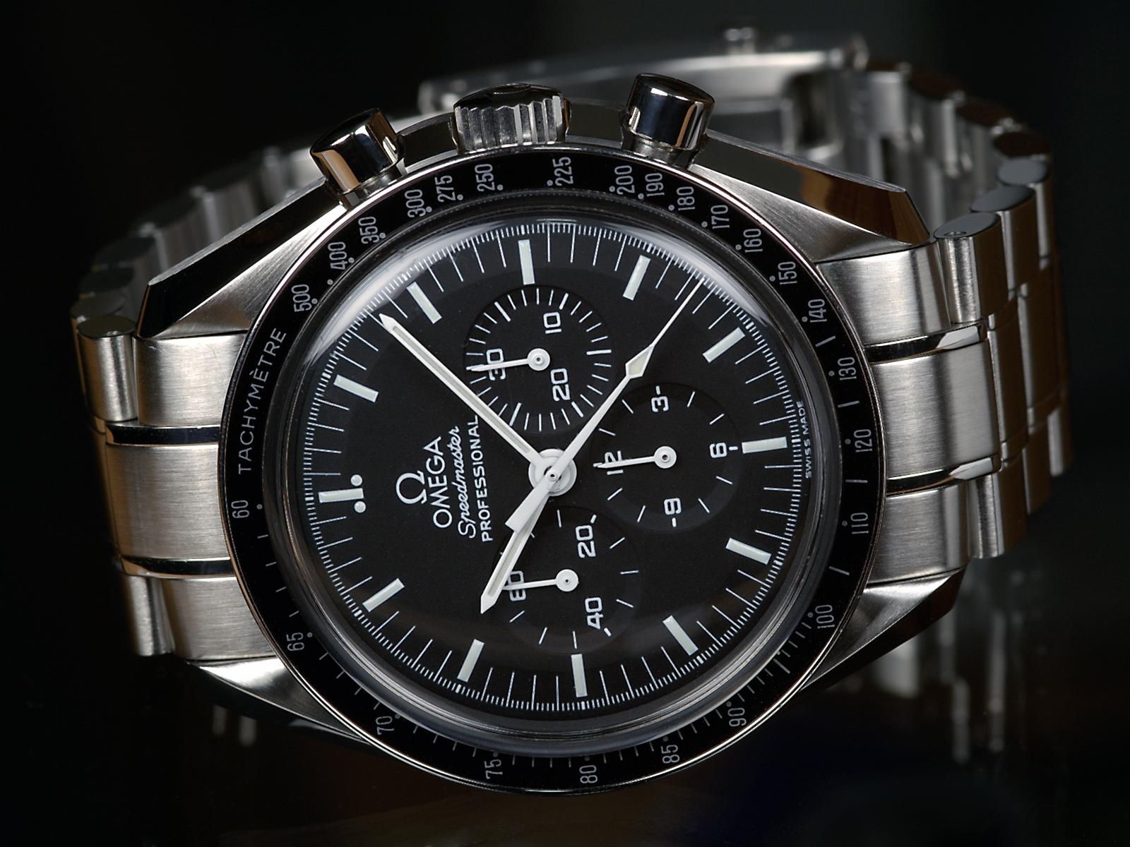 Наручные часы – эффектное дополнение к имиджу