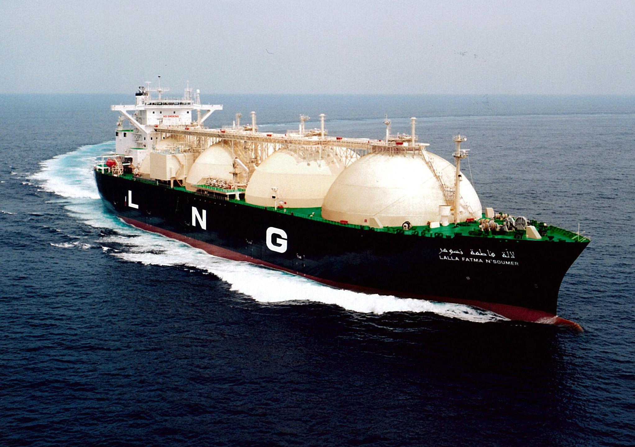 ОПЕК снизила добычу нефти дотрехмесячного минимума