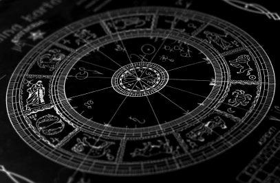 Астрономы из NASA посмеялись над астрологами