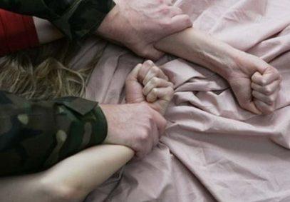 В Москве приезжий-уголовник изнасиловал киргизскую девушку