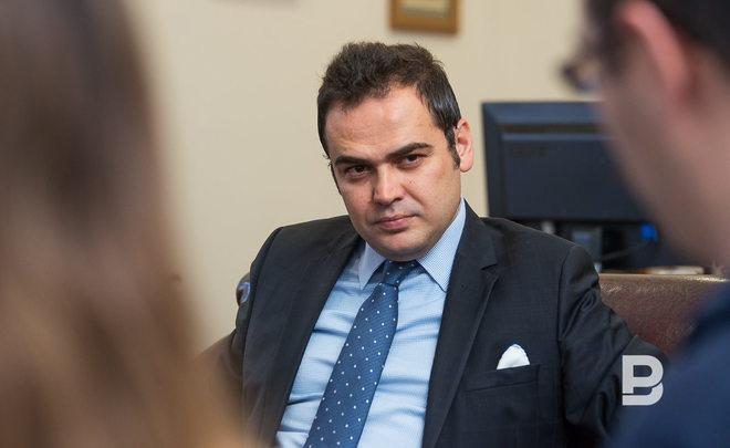 Турхан Дильмач