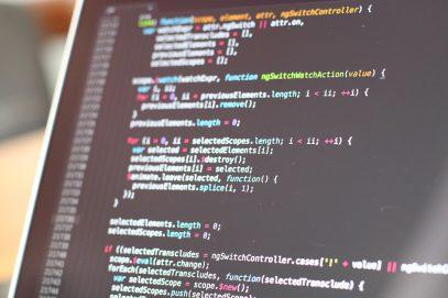 Преимущества профессиональной разработки и оптимизации ресурса