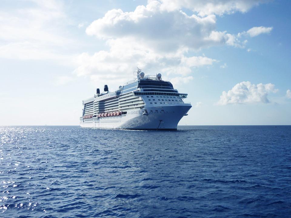 Морские круизы: как выбрать направление?