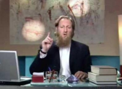 Иудеи Франции массово принимают ислам – почему?