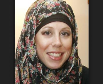 Мусульманка растопила сердце исламофоба – чем?