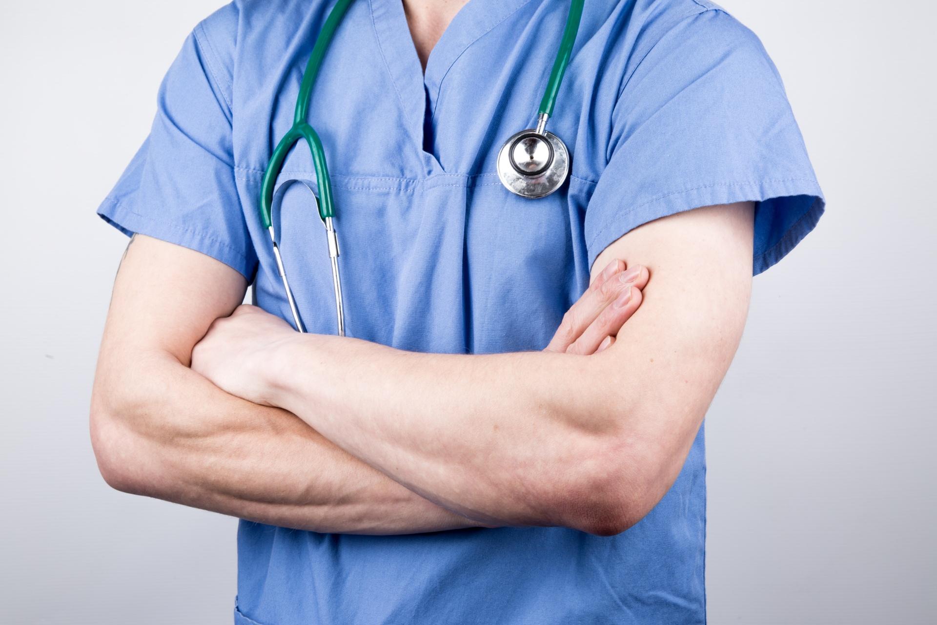 Симптомы, причины возникновения и методы лечения псориаза