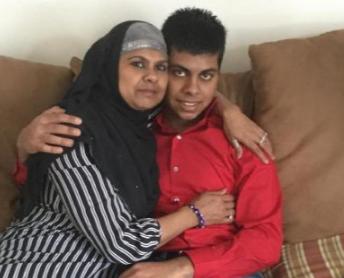 Военнослужащего-мусульманина запытали до суицида