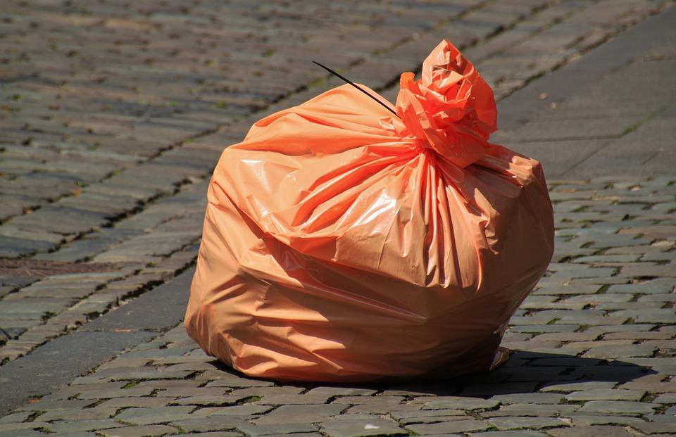 Полипропиленовые мешки: основные плюсы и сферы применения