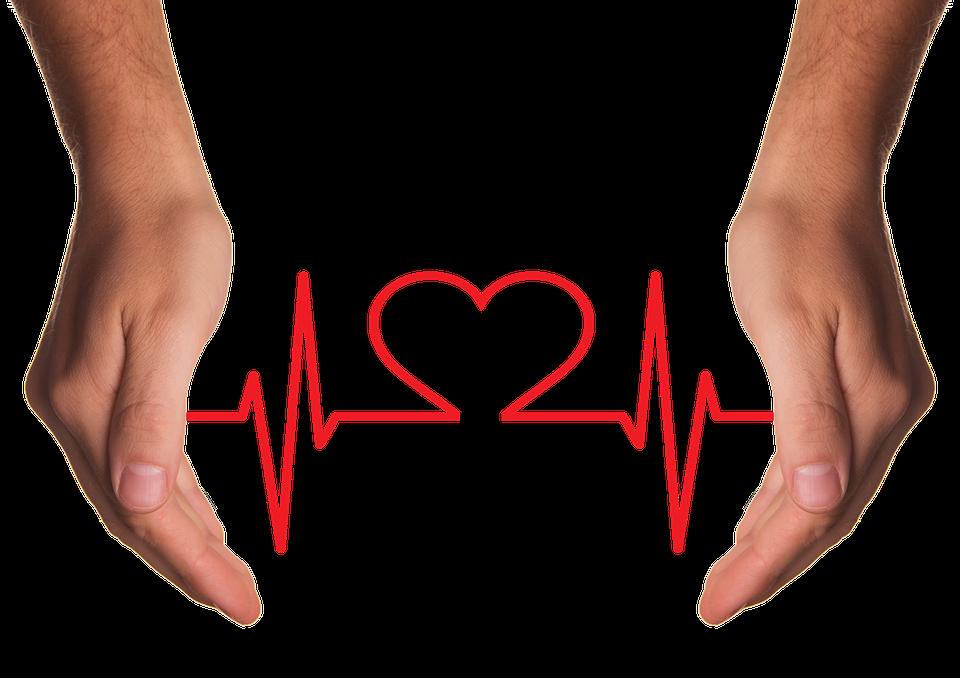 Важность лечения нарушений мозгового кровообращения