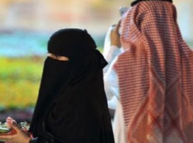 В Саудии с катастрофической скоростью распадаются браки — почему?