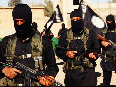 ИГИЛ удивило выбором военного министра