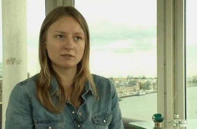 «Джебхат Ан-Нусра» объявила о спасении немецкой журналистки с ребенком