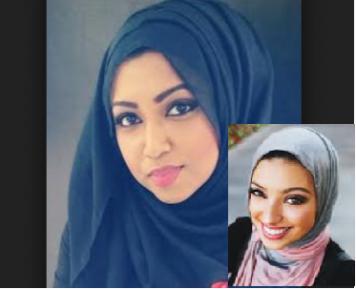 Осквернен ли хиджаб «Плейбоем»? Женское мнение