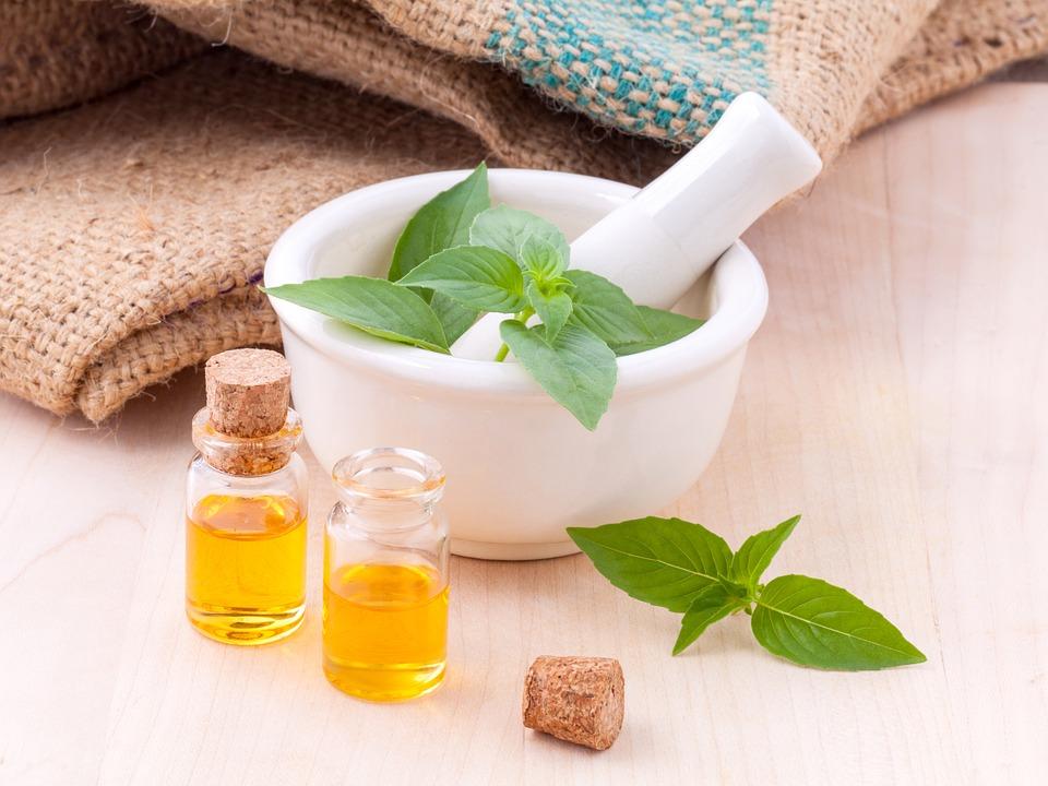 Советы по выбору лучшего крема от растяжек