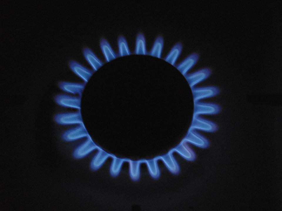 Преимущества установки автономных систем газоснабжения