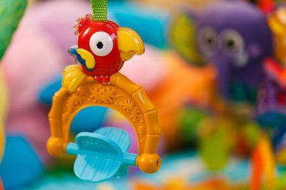 Выгодное и оперативное приобретение детских игрушек в онлайн-магазине