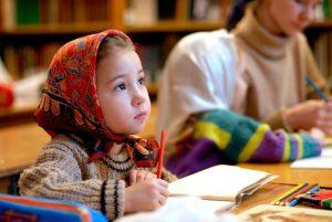 religiya_school