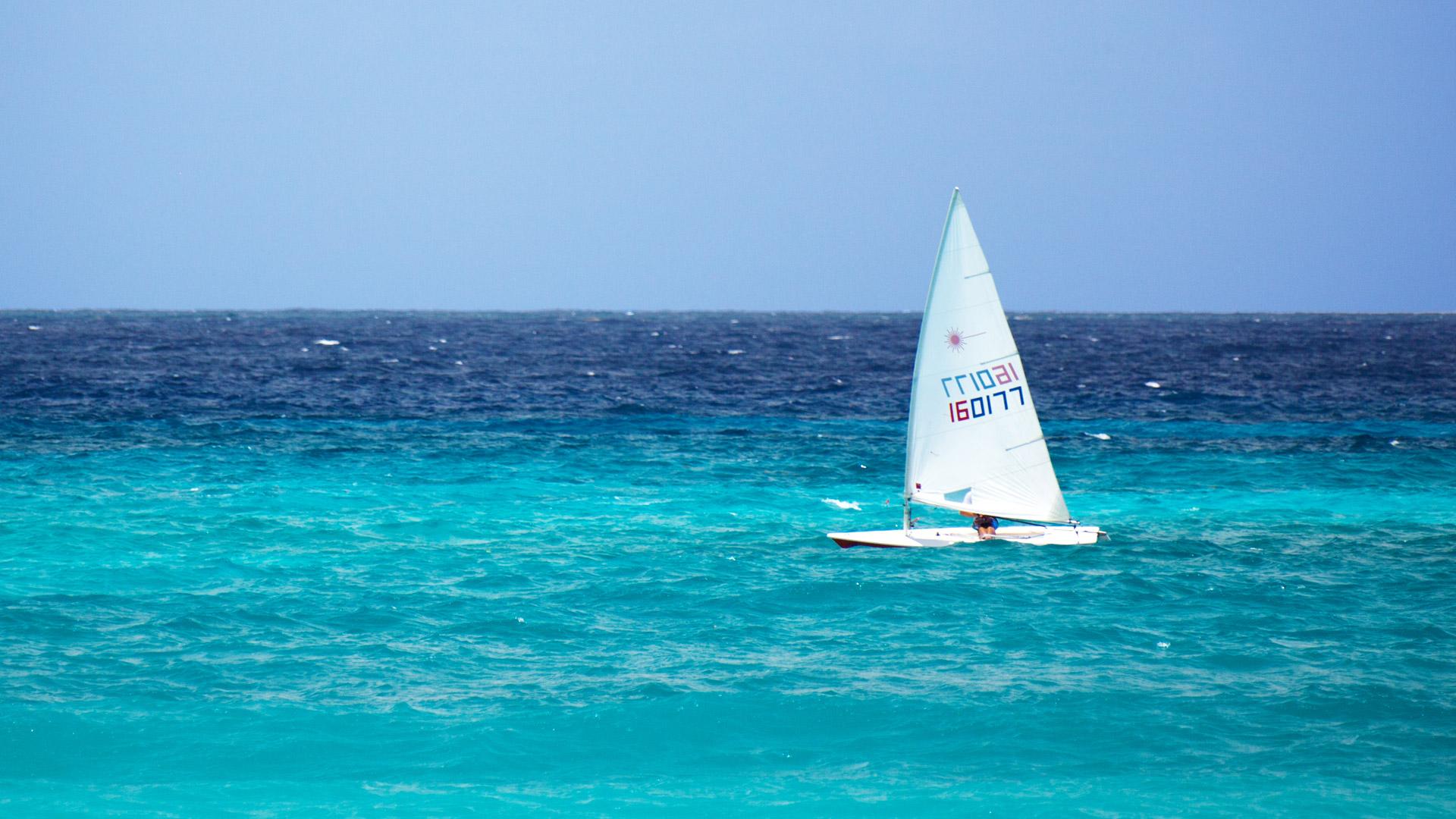 Кап Кана: пляжи, яхт-клубы, поля для гольфа и многое другое