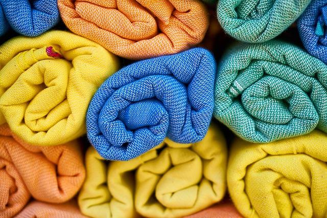 Выгодное приобретение текстильных изделий в онлайн-магазине «Hlopok.ua»