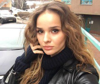 Минобрнауки обвинил дочь чеченского миллионера в нелюбви к России