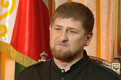 Кадыров обозначил путь к процветанию России