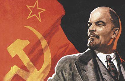 Выброшенный натурецкий берег Черного моря бюст Ленина снимут вфильме