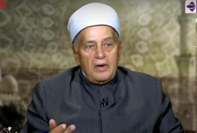 Беспрецедентный вопрос, на который исламские ученые отказались ответить (ВИДЕО)