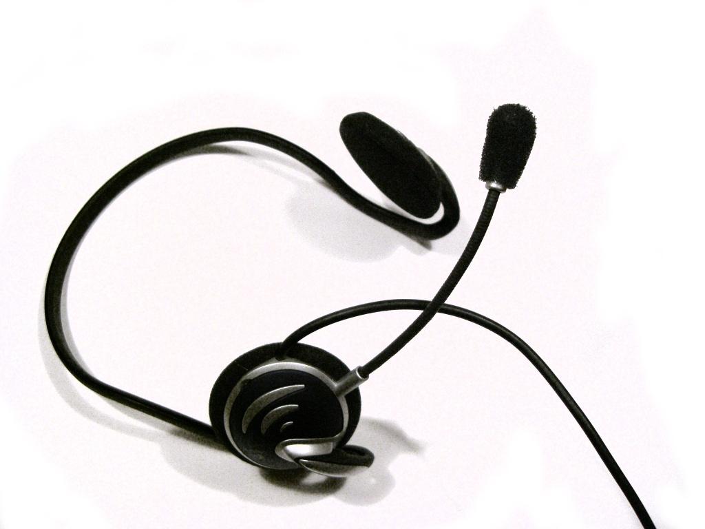 Основные преимущества использования в офисе IP-АТС