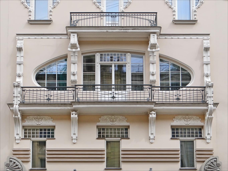 Особенности и тонкости обустройства балкона