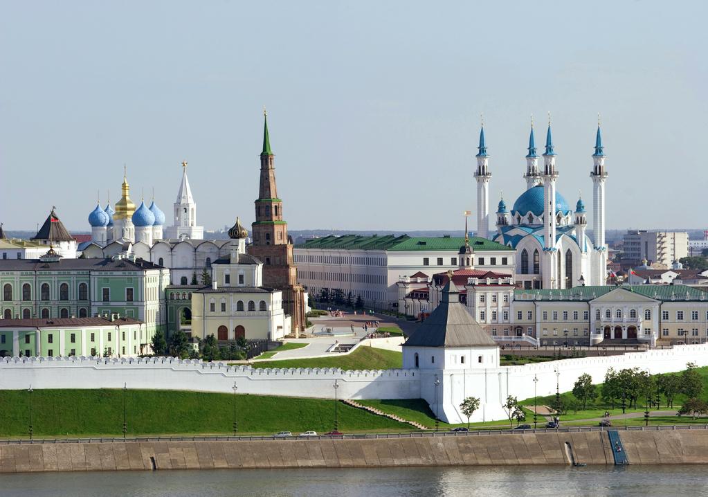 Нановых купюрах появятся символы Дальнего Востока иСевастополя