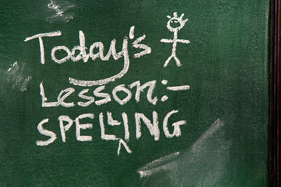 Оперативное обучение английскому на курсах «Лингвомания»