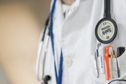Необходимость своевременной диагностики и лечения тазобедренного сустава