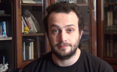 Подмосковный депутат получил звонок отРамзана Кадырова после комментария винстаграме