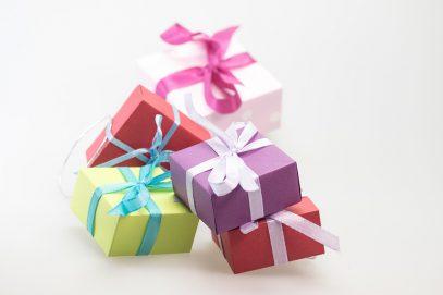Тонкости выбора подарков для мужчин на сайте zlatoust-msk.ru